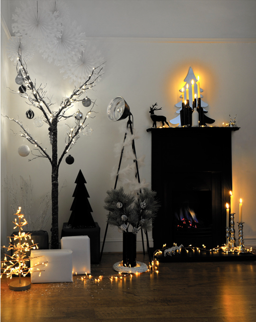 navidad-blanco-negro-L-J03FMu.png